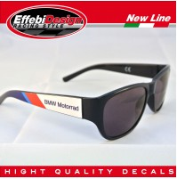 OCCHIALI DA SOLE BMW MOTO GP SBK F1 MOTORRAD GS SUNGLASSES HIGHT QUALITY!