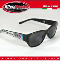 OCCHIALI DA SOLE SUNGLASSES UOMO DONNA BMW MOTORRAD GS 1200 R RT ADVENTURE