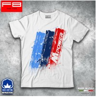 T-shirt Uomo Bmw M Power Idea regalo FB TEE